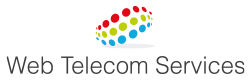 Web Telecom Services (PTY) Ltd